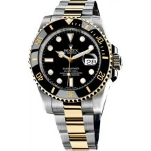 Sell Watches Deerfield Beach