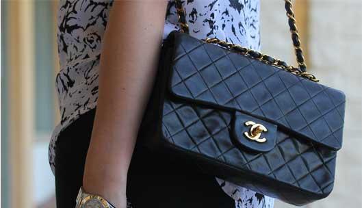 collateral-handbag