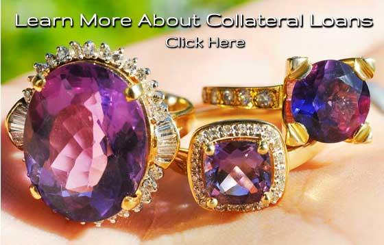 Naperville jewelry & loan