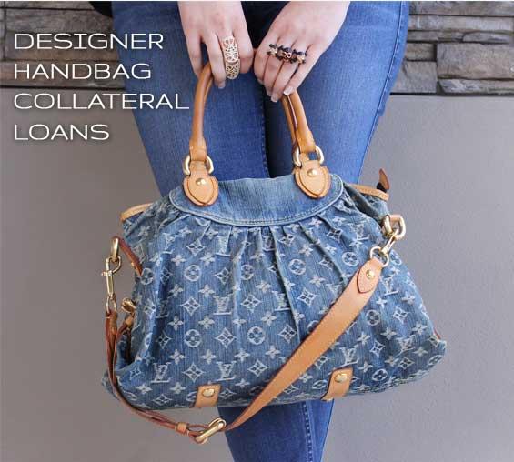 handbag-collateral-loans
