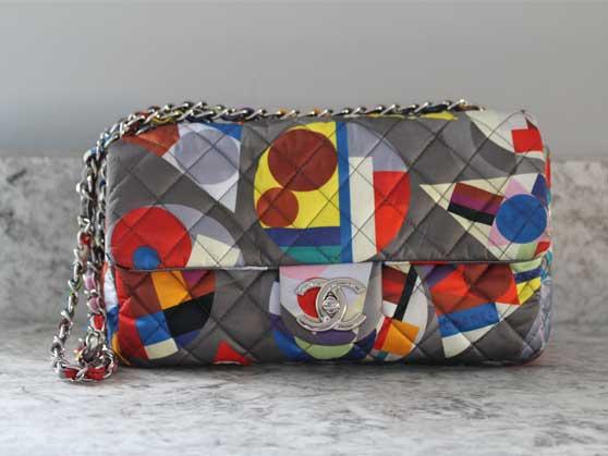 handbag-loan