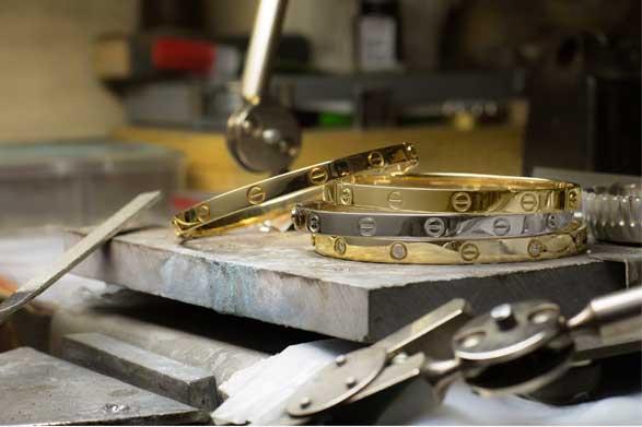 jewelry-repairs-boca-raton