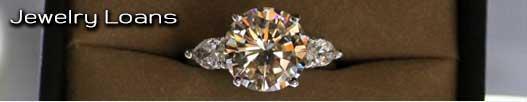 jewelryloans