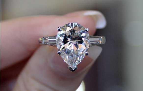 jewelry-loans