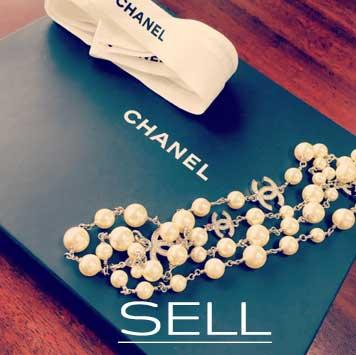 shop-chanel