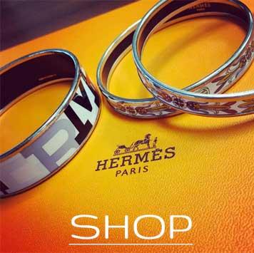 shop-hermes