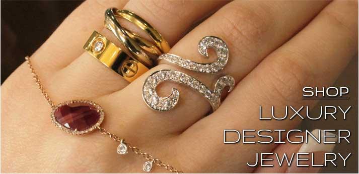 hpjewelry