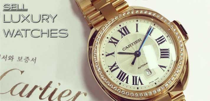 hpwatches