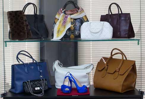 sell-handbags