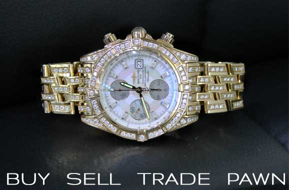 watch-sales