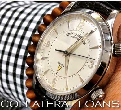 watch-loans