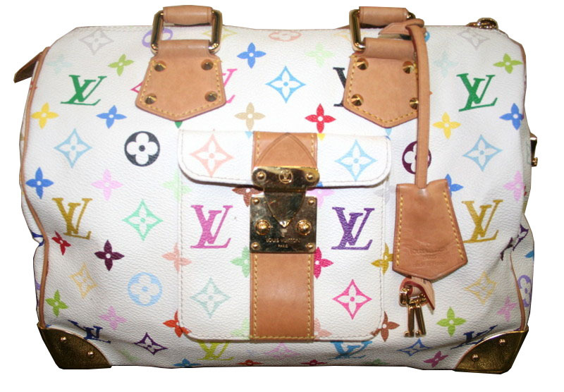 sell louis vuitton boca raton