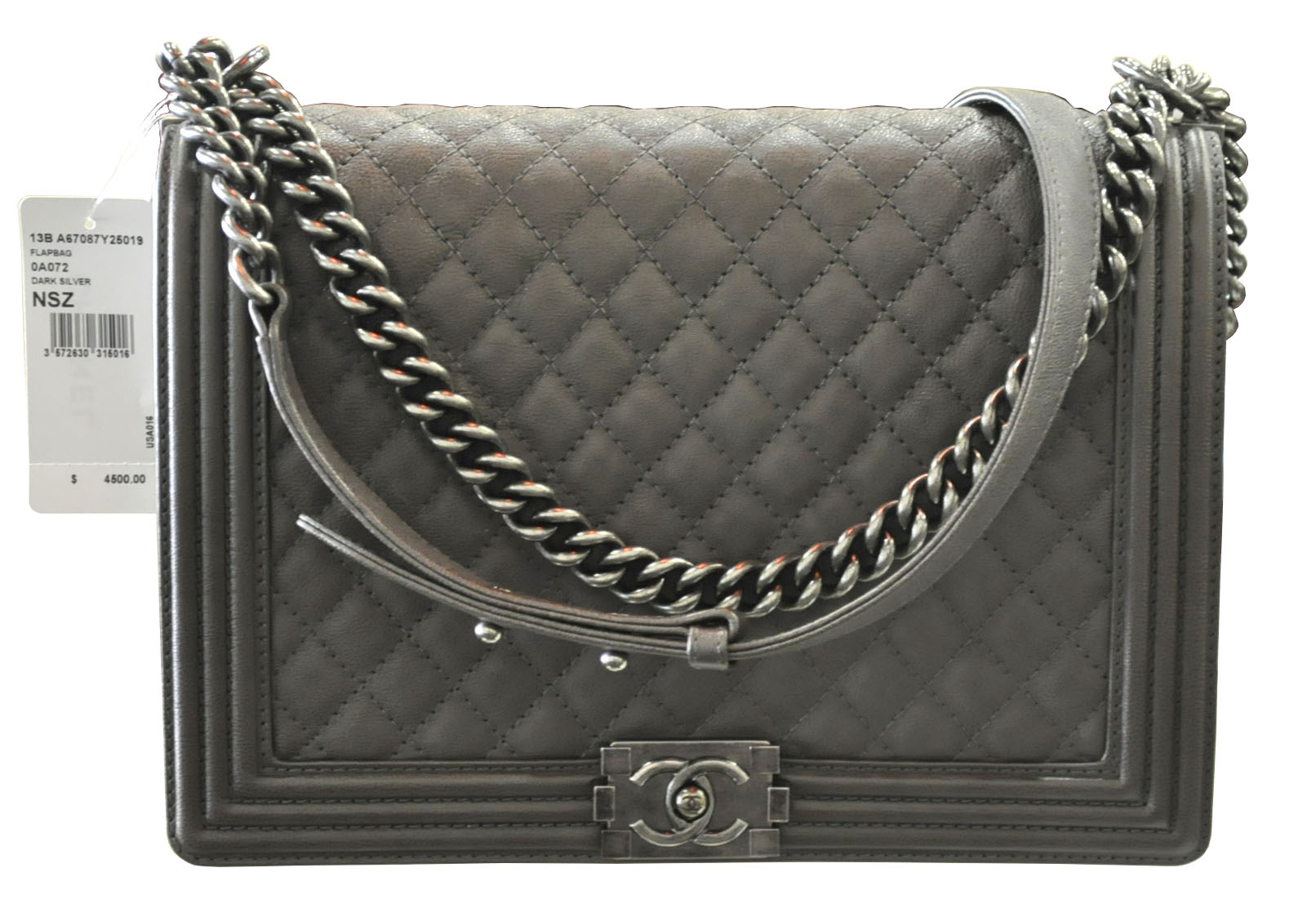 chanel handbags boca raton