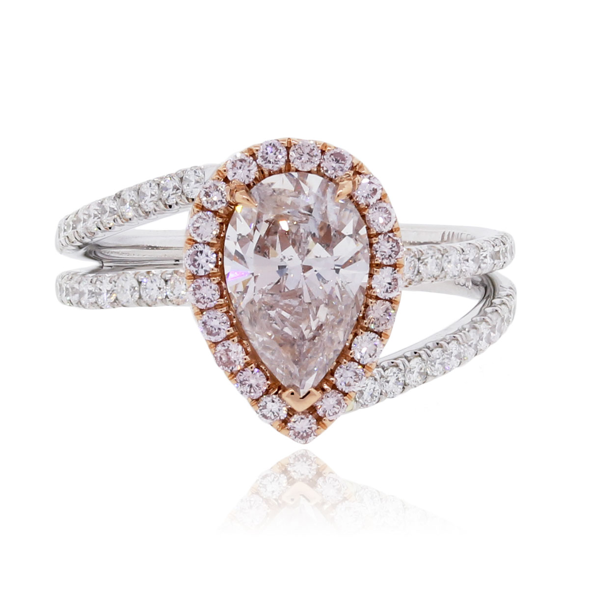 ring tiffany carat engagement diamond lucida