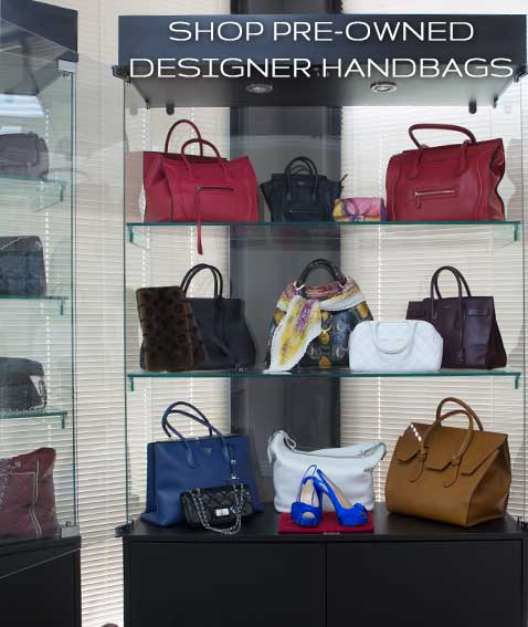 shop-pre-owned-handbags