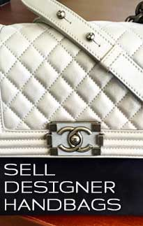 sell-designer-handbags
