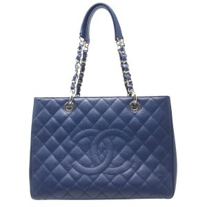 0cc970412453 Chanel Iridescent Quilted Small Double Carry Waist Chain Flap Purple ...