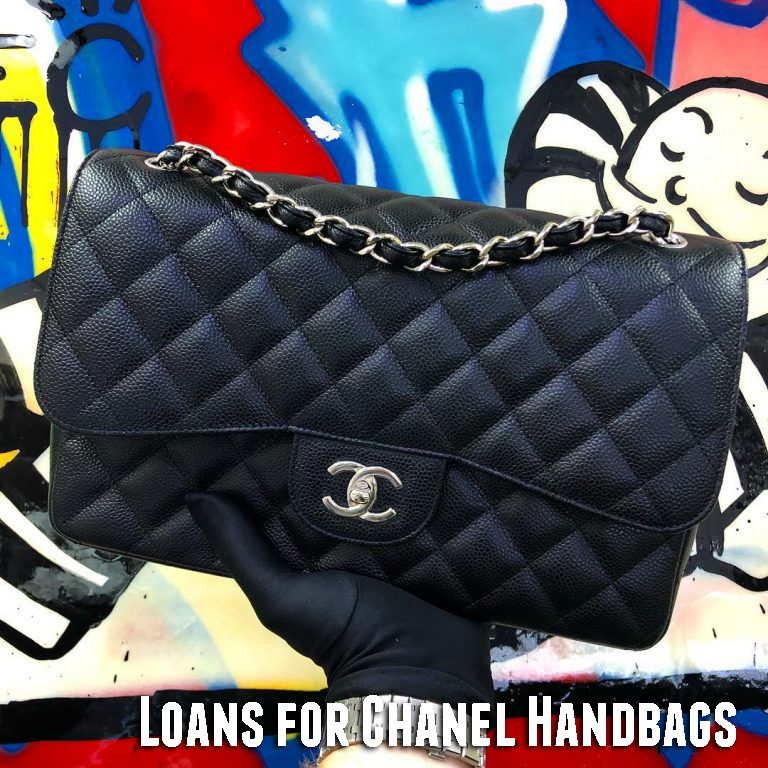 loan for handbags boca raton
