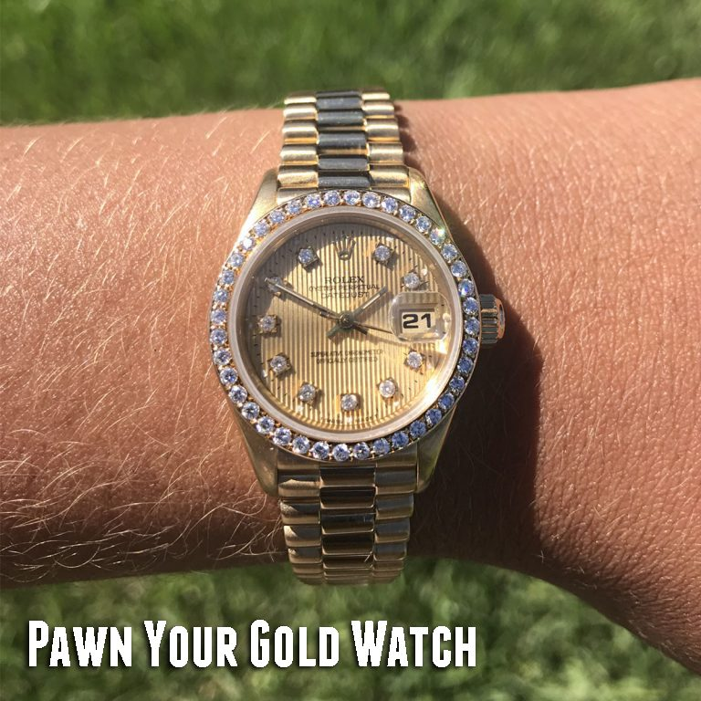 pawn watches boca raton
