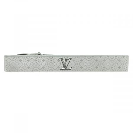 Louis Vuitton Champs Elysees Tie Pin